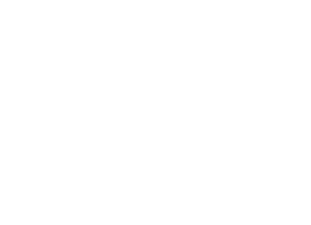 logotype medifar