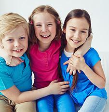 soins de suite pédiatrique medifar