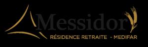 residence retraite messidor medfar