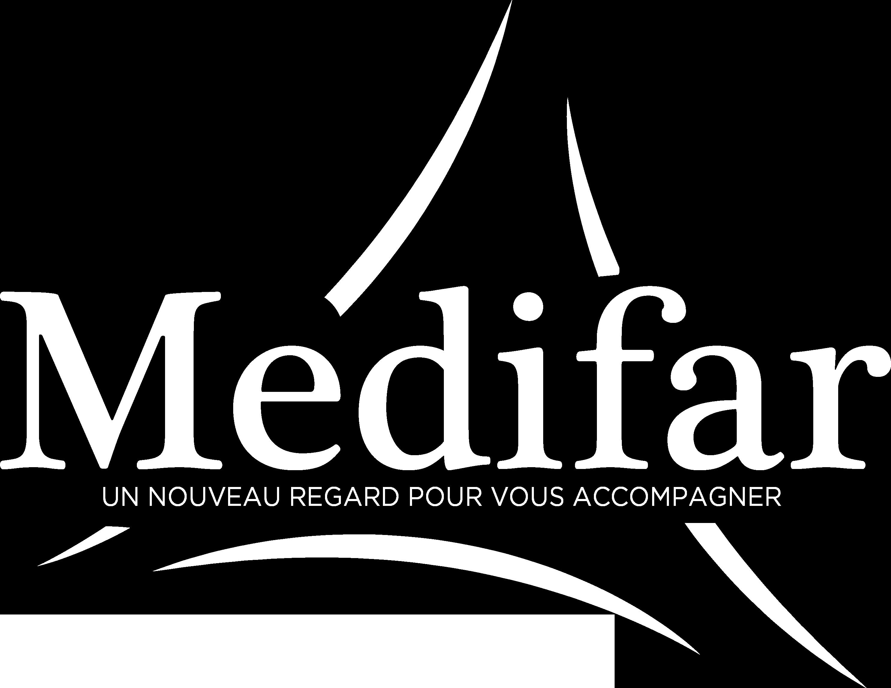 medifar logo
